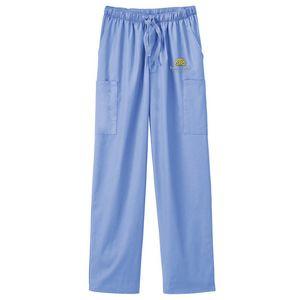 Fundamentals® Unisex Five Pocket Pant