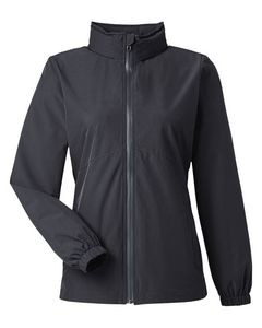 SPYDER Ladies' Sygnal Jacket