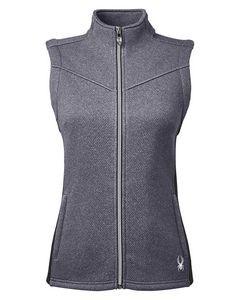 SPYDER Ladies' Pursuit Vest