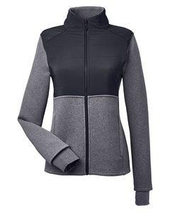 SPYDER Ladies' Pursuit Jacket