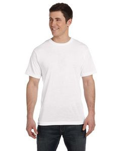 LAT Men's Sublimation T-Shirt