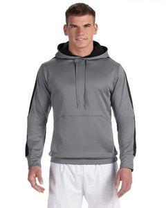 Champion® 5.4 Oz. Performance Fleece Pullover Hoodie