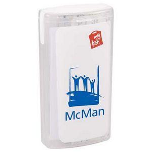 MyKit 10-Piece Bandage Set