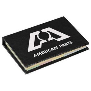 Li'l Sticky Notes Memo Pad