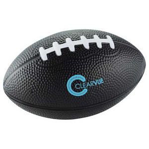 """3-1/2"""" Football Stress Reliever"""