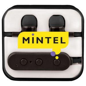 Color Pop Bluetooth Earbuds