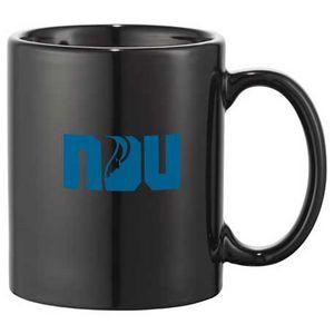 Bounty 11oz Ceramic Mug