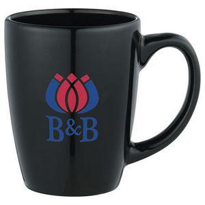 Constellation 12oz Ceramic Mug