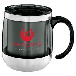 Brew 14-oz. Desk Mug