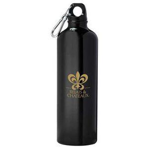 Pacific 26-oz. Aluminum Sports Bottle