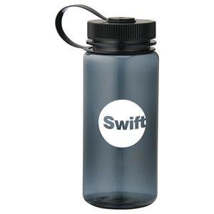 Montego 21-oz. Sports Bottle
