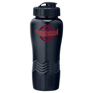 Surfside 26-oz. Sports Bottle