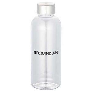 Elixir 20-oz. Tritan™ Sports Bottle