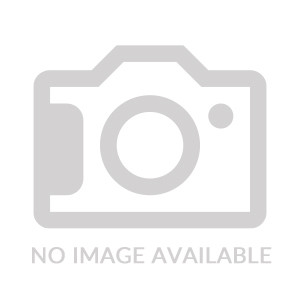 Non-Woven Mesh Drawstring Sportspack