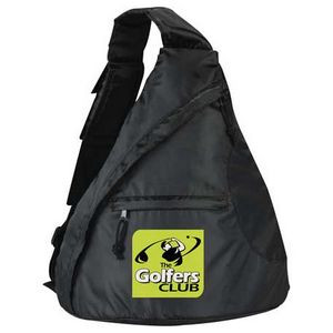 Downtown Sling Backpack