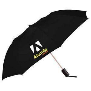 "Miami 42"" Auto Folding Umbrella"