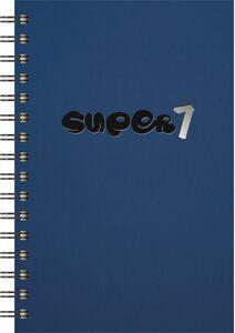 SmoothMatte Journals - SeminarPad
