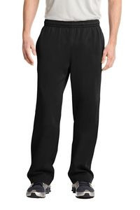 Sport-Tek® Men's Sport-Wick® Fleece Pants