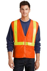 Port Authority® Safety Vest