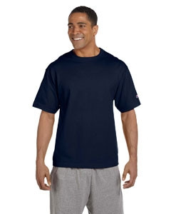 Champion® 7 Oz. Cotton Heritage Jersey T-Shirt