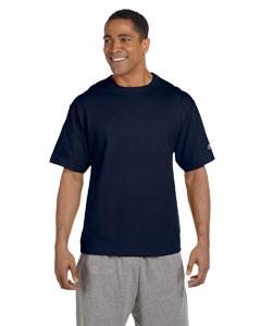 Champion® 7 Oz. Cotton Heritage Jersey T-Shirt