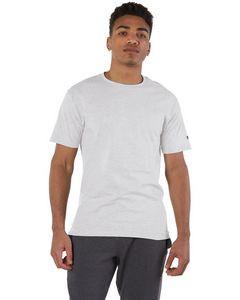 Champion® 6.1 Oz. Tagless T-Shirt