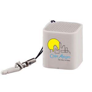 Micro Bluetooth (R) Speaker