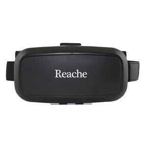 Adjustable Virtual Reality Viewer