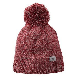 U-SHELTY Roots73 Knit Toque n/a