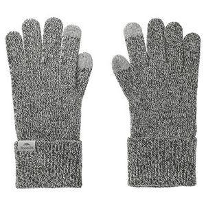 U-REDCLIFF R73 Knit Gloves
