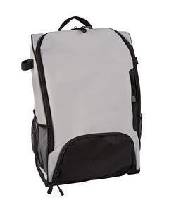 Team 365® Bat Backpack