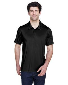 Team 365® Men's Charger Performance Polo Shirt