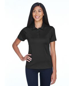 Team 365® Ladies Charger Performance Polo Shirt