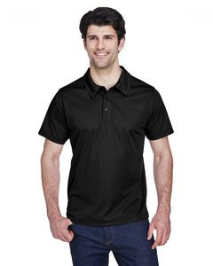 Team 365® Men's Command Snag-Protection Polo Shirt