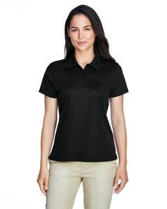 Team 365® Ladies' Command Snag-Protection Polo Shirt