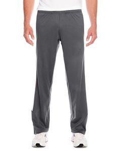 Team 365® Men's Elite Performance Fleece Pants