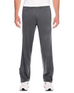 Team 365® Men's Elite Performance Fleece Pants