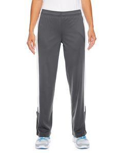 Team 365® Ladies' Elite Performance Fleece Pants