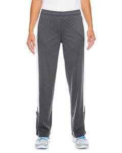 Team 365® Ladies' Elite Performance Fleece Pants