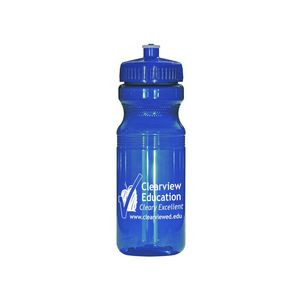 Ultra Lite 25 Oz Sports Bottle