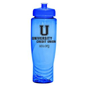 Rainer 28Oz Sports Bottle