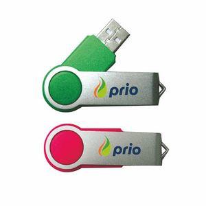 USB Stick 04 - Swing Drive