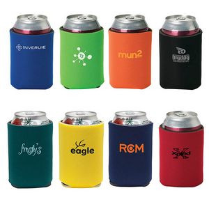 Insulated Drink Sleeve
