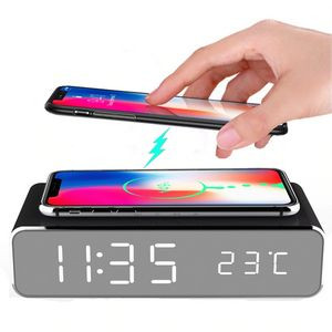 Phone Charge Deluxe