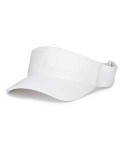 One Ten® Flexfit® Adult Cool & Dry Visor