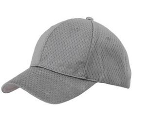 Port Authority® Youth Pro Mesh Cap