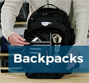 Shop Customizable Backpacks